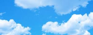 nubes Conexion Autismo Canarias