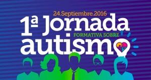 I Jornada formativa Autismo en Tenerife con Conexión Autismo Canarias