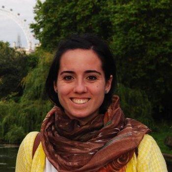 Marina Gutiérrez Liger