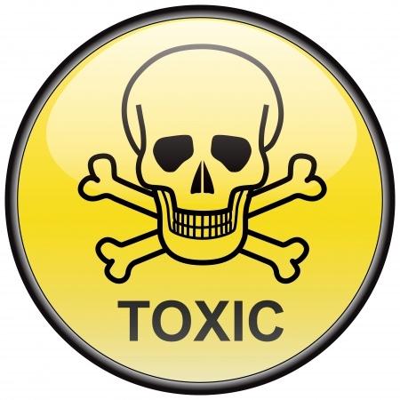Comunicado contra de la difusión y divulgación de pseudoterapias
